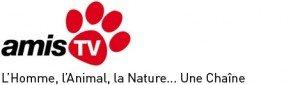 Amis TV dans p) 30 MILLIONS D'AMIS logo2-300x85